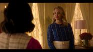 KK-Caps-1x03-What-Becomes-of-the-Broken-Hearted-19-Amanda