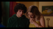 KK-Caps-1x05-Song-for-a-Winters-Night-31-Jorge-Pepper