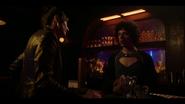 KK-Caps-1x08-Its-Alright-Ma-(Im-Only-Bleeding)-27-Marlie-Jorge