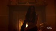 RD-Caps-2x08-House-of-the-Devil-05-Veronica
