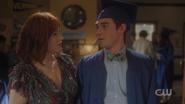 RD-Caps-5x03-Graduation-62-Mary-Archie