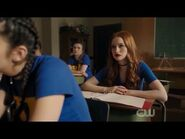 """Random Number Generation"" Music Video - Riverdale 4x17 -HD-"