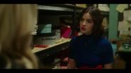 KK-Caps-1x01-Pilot-94-Katy