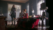 RD-Caps-2x13-The-Tell-Tale-Heart-68-Cheryl-Penelope