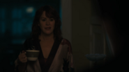 RD-Caps-4x14-How-to-Get-Away-with-Murder-10-Mary