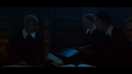 CAOS-Caps-2x01-The-Epiphany-56-Prudence-Dorcas-Agatha-Weird-Sisters