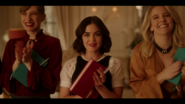 KK-Caps-1x01-Pilot-76-Katy-Amanda