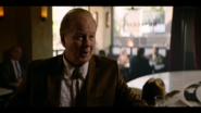 KK-Caps-1x03-What-Becomes-of-the-Broken-Hearted-62-Horse-Man