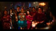KK-Caps-1x08-Its-Alright-Ma-(Im-Only-Bleeding)-78-Didi-Alexandra-Josie-KO-Pepper-Katy-Raj-Bernardo
