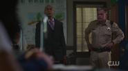 RD-Caps-2x04-The-Town-That-Dreaded-Sundown-77-Mr.-Weatherbee-Sheriff-Keller