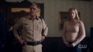 RD-Caps-2x06-Death-Proof-08-Sheriff-Keller-Betty