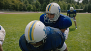 RD-Caps-4x02-Fast-Times-at-Riverdale-High-34-Archie