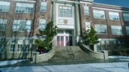 Season 1 Episode 13 The Sweet Hereafter Riverdale High School