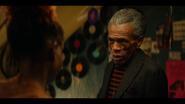KK-Caps-1x02-You-Cant-Hurry-Love-69-Chubby