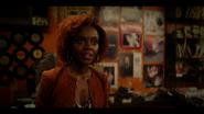 KK-Caps-1x03-What-Becomes-of-the-Broken-Hearted-74-Josie