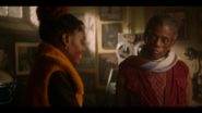 KK-Caps-1x05-Song-for-a-Winters-Night-21-Josie-Chubby