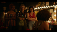 KK-Caps-1x02-You-Cant-Hurry-Love-86-Josie-Pepper-Katy
