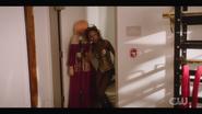 KK-Caps-1x11-Who-Can-I-Turn-To-97-Josie-Pepper