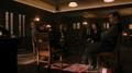 RD-Caps-4x16-The-Locked-Room-40-Betty-Donna-Francis-Joan-Bret