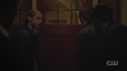 RD-Caps-5x05-Homecoming-88-Tom-Betty-Archie-Kevin