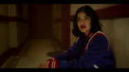 KK-Caps-1x03-What-Becomes-of-the-Broken-Hearted-48-Katy
