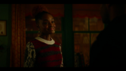 KK-Caps-1x07-Kiss-of-the-Spider-Woman-14-Josie