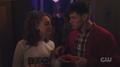 RD-Caps-3x16-Big-Fun-51-Evelyn-Kevin