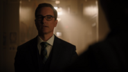 RD-Caps-4x02-Fast-Times-at-Riverdale-High-21-Mr-Honey