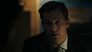 RD-Caps-4x16-The-Locked-Room-103-Charles