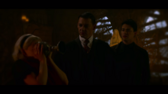CAOS-Caps-2x01-The-Epiphany-85-Sabrina-Faustus-Nicholas