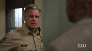 RD-Caps-2x03-The-Watcher-in-the-Woods-74-Sheriff-Keller