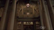 Season 1 Episode 1 The River's Edge The Pembrooke Apartments