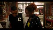 KK-Caps-1x03-What-Becomes-of-the-Broken-Hearted-114-Alexander-Josie