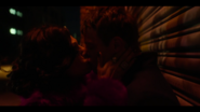 KK-Caps-1x07-Kiss-of-the-Spider-Woman-123-Jorge-Ginger-Bernardo