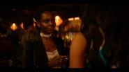KK-Caps-1x08-Its-Alright-Ma-(Im-Only-Bleeding)-72-Josie