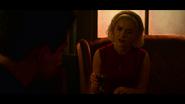 CAOS-Caps-2x01-The-Epiphany-127-Sabrina