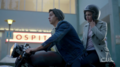 RD-Caps-2x01-A-Kiss-Before-Dying-87-Jughead-Betty-motorcycle