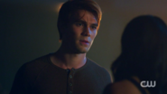 RD-Caps-2x08-House-of-the-Devil-141-Archie