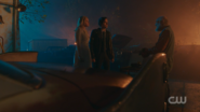 RD-Caps-2x12-The-Wicked-and-The-Divine-101-Betty-Jughead-Junkyard-Steve