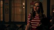 RD-Caps-4x02-Fast-Times-at-Riverdale-High-115-Cheryl