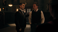 RD-Caps-4x02-Fast-Times-at-Riverdale-High-53-Mr-Chipping-Bret