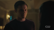 RD-Caps-5x06-Back-to-School-123-Chad