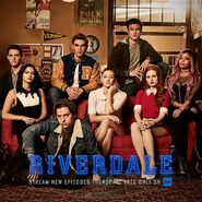 RD-S4-Promotional-Poster-Kevin-Veronica-Jughead-Archie-Betty-Reggie-Cheryl-Toni