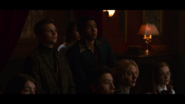 CAOS-Caps-2x01-The-Epiphany-22-Luke-Ambrose