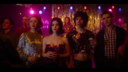 KK-Caps-1x10-Gloria-119-Pepper-Katy-Jorge-Kevin