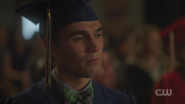 RD-Caps-5x03-Graduation-69-Archie