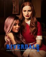RD-S4-Promotional-Poster-Toni-Cheryl