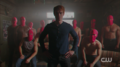 RD-Caps-2x03-The-Watcher-in-the-Woods-143-Archie-The-Red-Circle