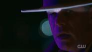 RD-Caps-2x09-Silent-Night-Deadly-Night-133-Sheriff-Keller