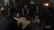 RD-Caps-2x15-There-Will-Be-Blood-84-Hiram-Veronica-Hermione